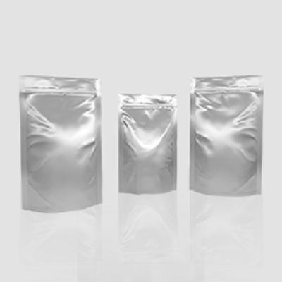 aluminium foil pouch manufacturers