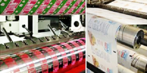 printing3-300x146