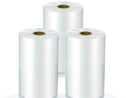 lamination rolls manufacturers